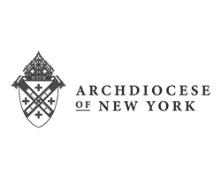 archdiocese-ny