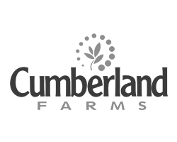 cumberland-farms