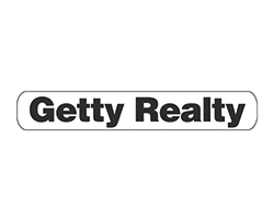 getty-realty
