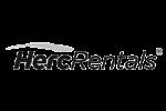 herc-rentals