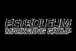 petroleum-marketing