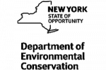 nysdec